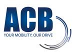 Logo-ACB1