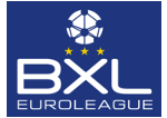 150x104-BXL EUROLEAGUE