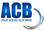 ACB-deroulante